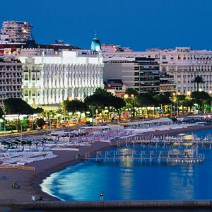 cannes-private-driver