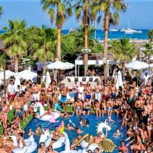 nikki-beach-st-tropez-private-driver